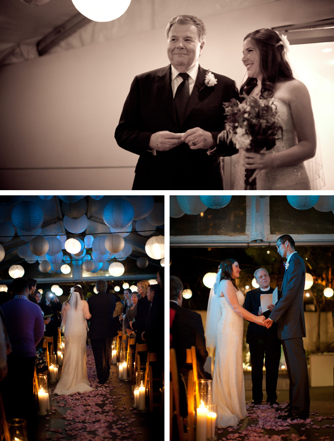 Seven Degrees Laguna Beach Wedding
