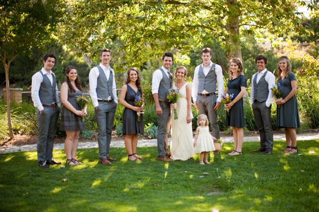 Mitchell Julianne Mission Viejo Wedding