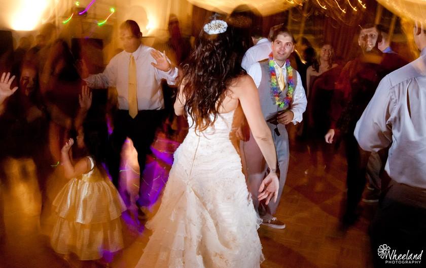 bride-goom-wedding-reception