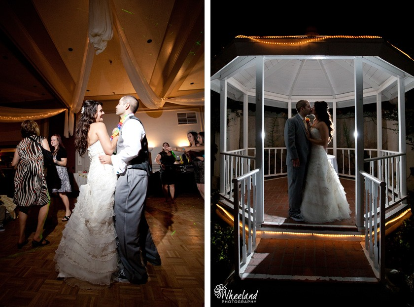 gazebo-bride-groom