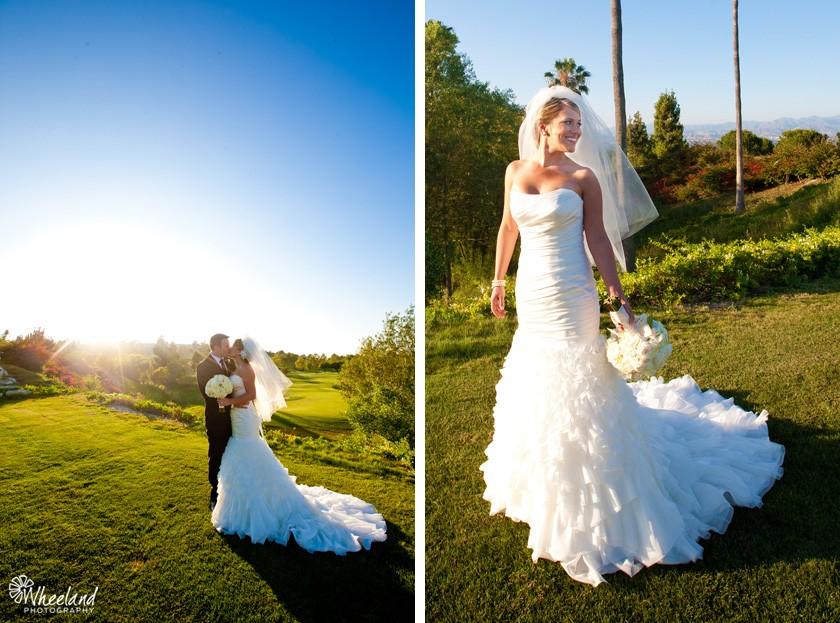 Krystal Jimmy Wedding