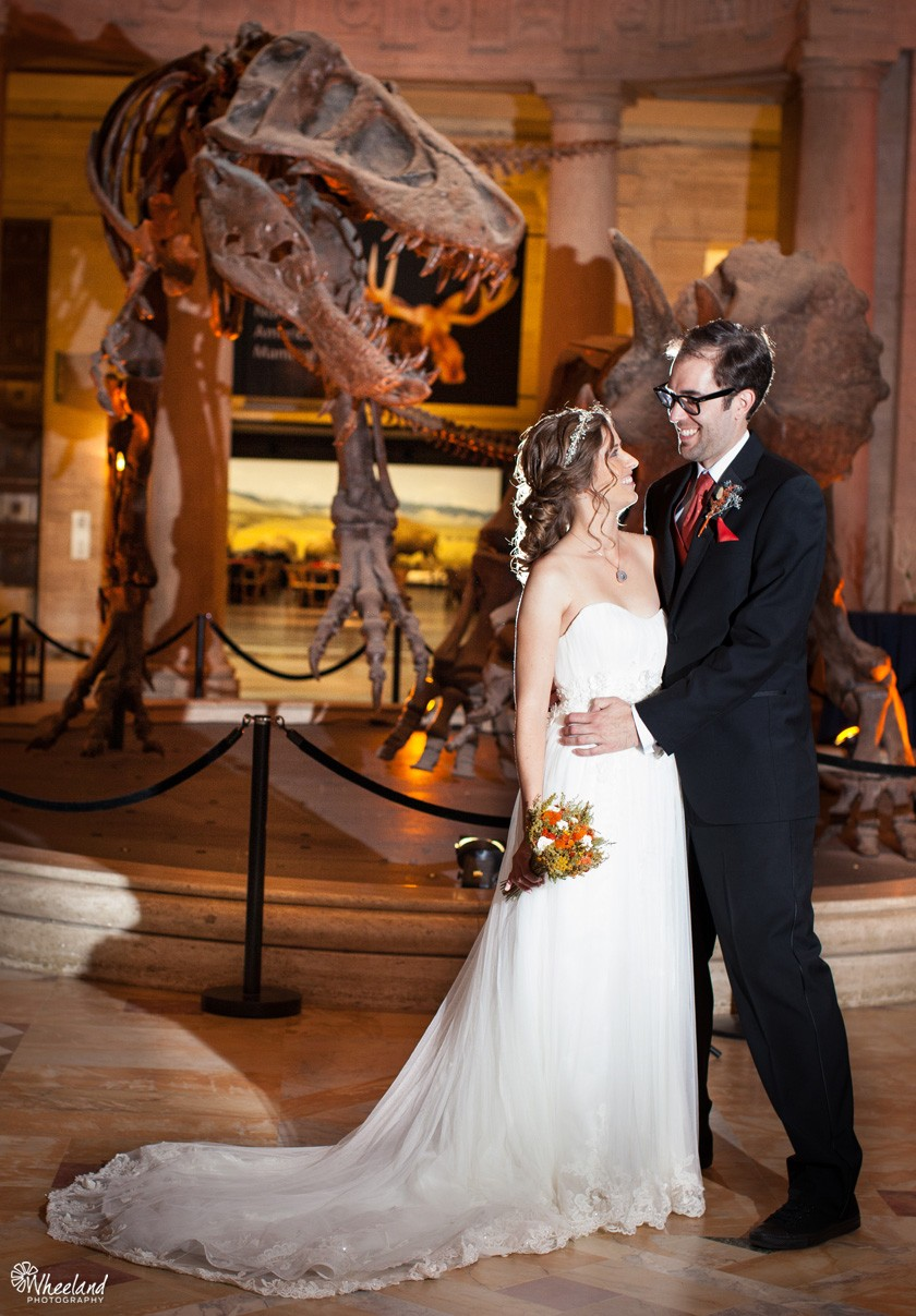 los-angeles-natural-history-museum-wedding