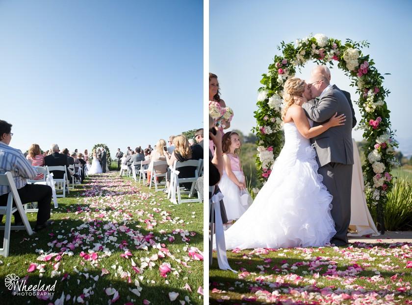 avcc orange county wedding