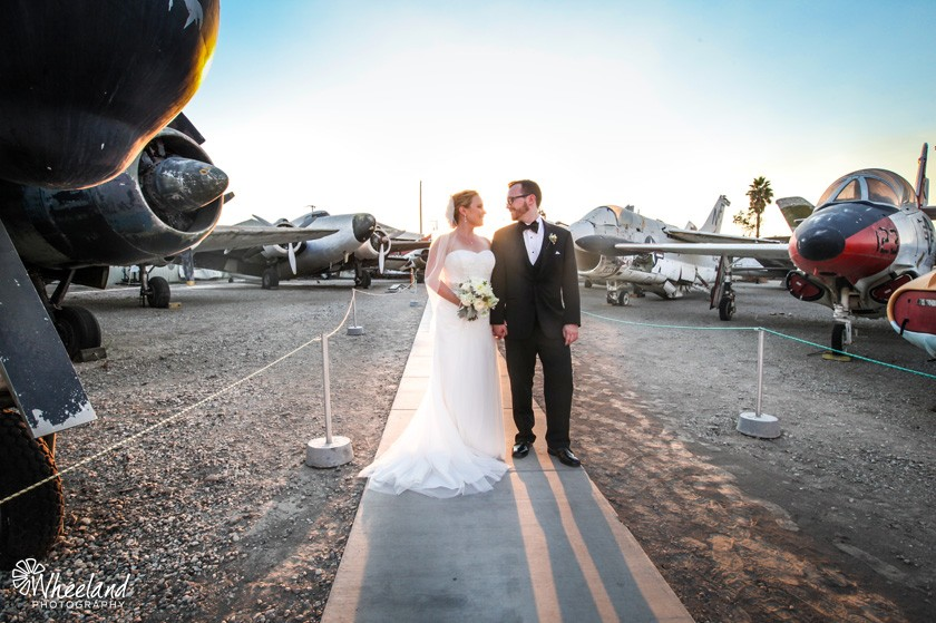 042_planes_of_fame_museum_wedding