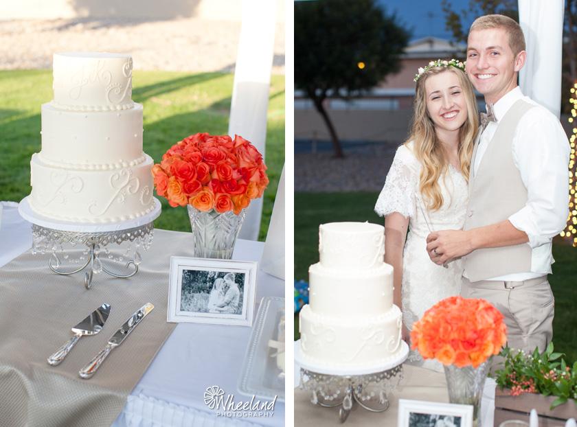 Wedding Orange County