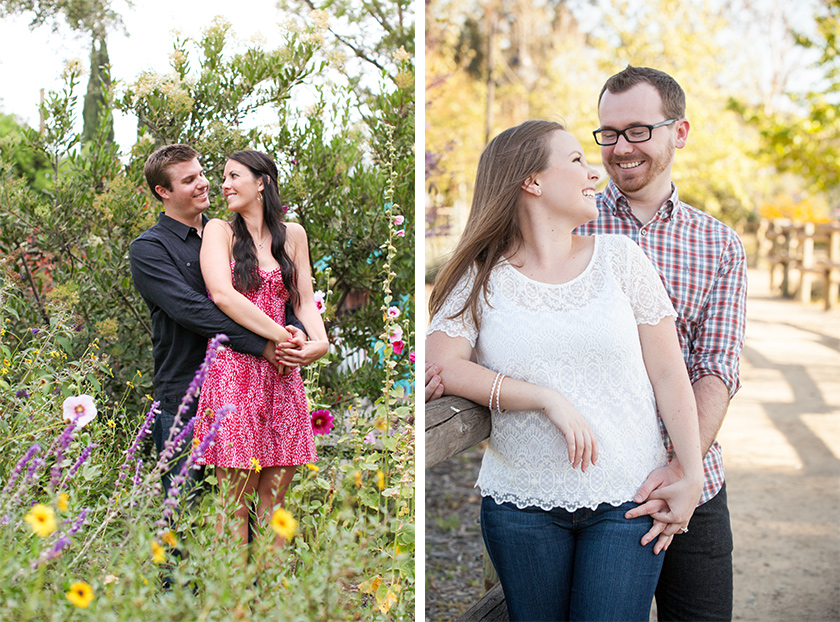 Best of Engagements 2014