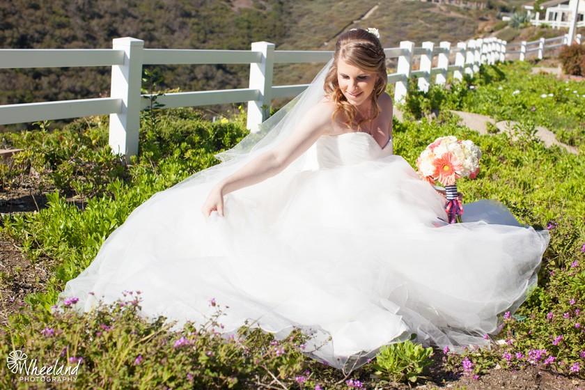 012-outdoor-wedding