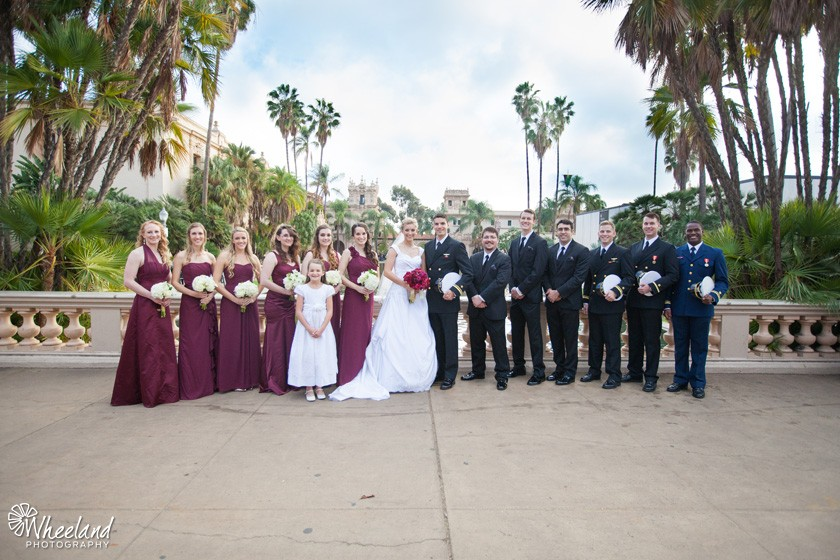 013-navy-wedding-san-diego