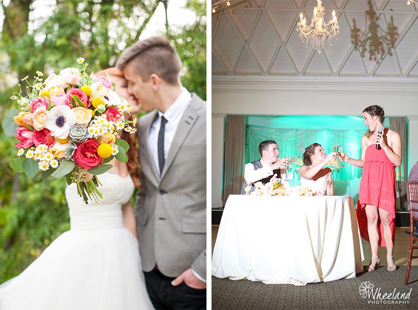 Best of Weddings 2014