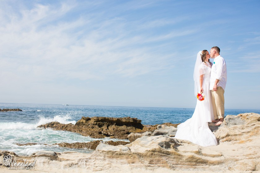 020-laguna-beach-las-brisas-wedding