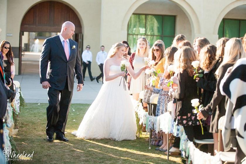 024-rsm-wedding