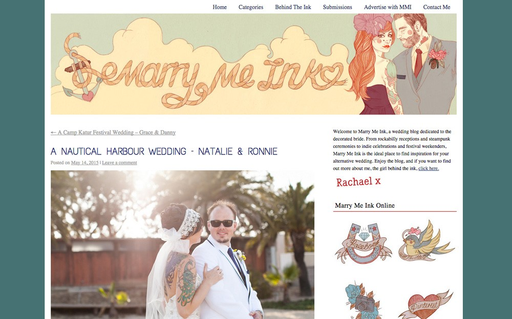 marry-me-ink-wedding-blog-feature