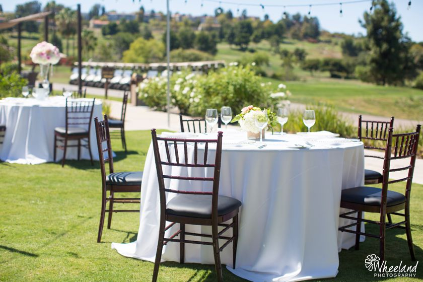 AVCC_Outdoor_Wedding_Reception_0002
