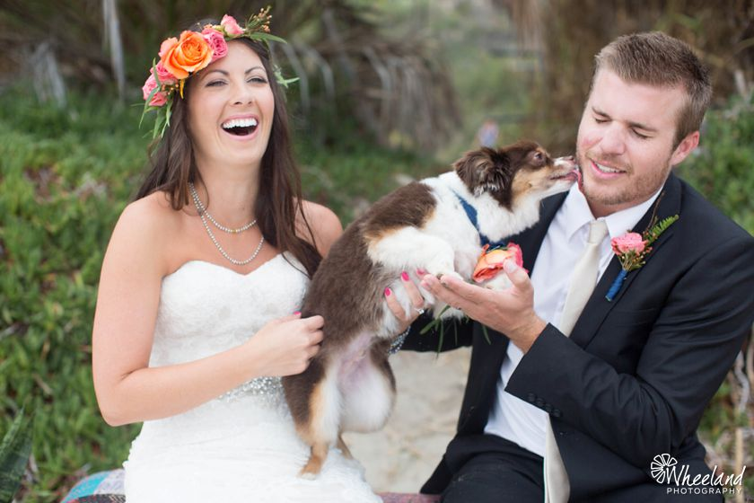 Beach_Boho_San_Onofre_Wedding_0100