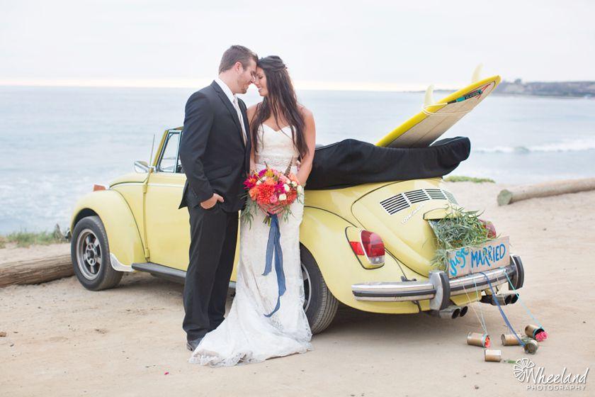 Beach_Boho_San_Onofre_Wedding_0106