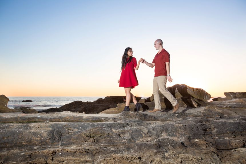 laguna beach singles You can even look for top real estate agents in laguna beach that specialize in selling, buying, speed, bargains, single family homes, condos, or townhouses.