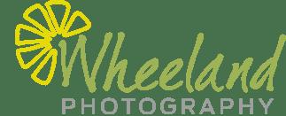 Wheeland Photography Kevin Melissa Aliso Viejo