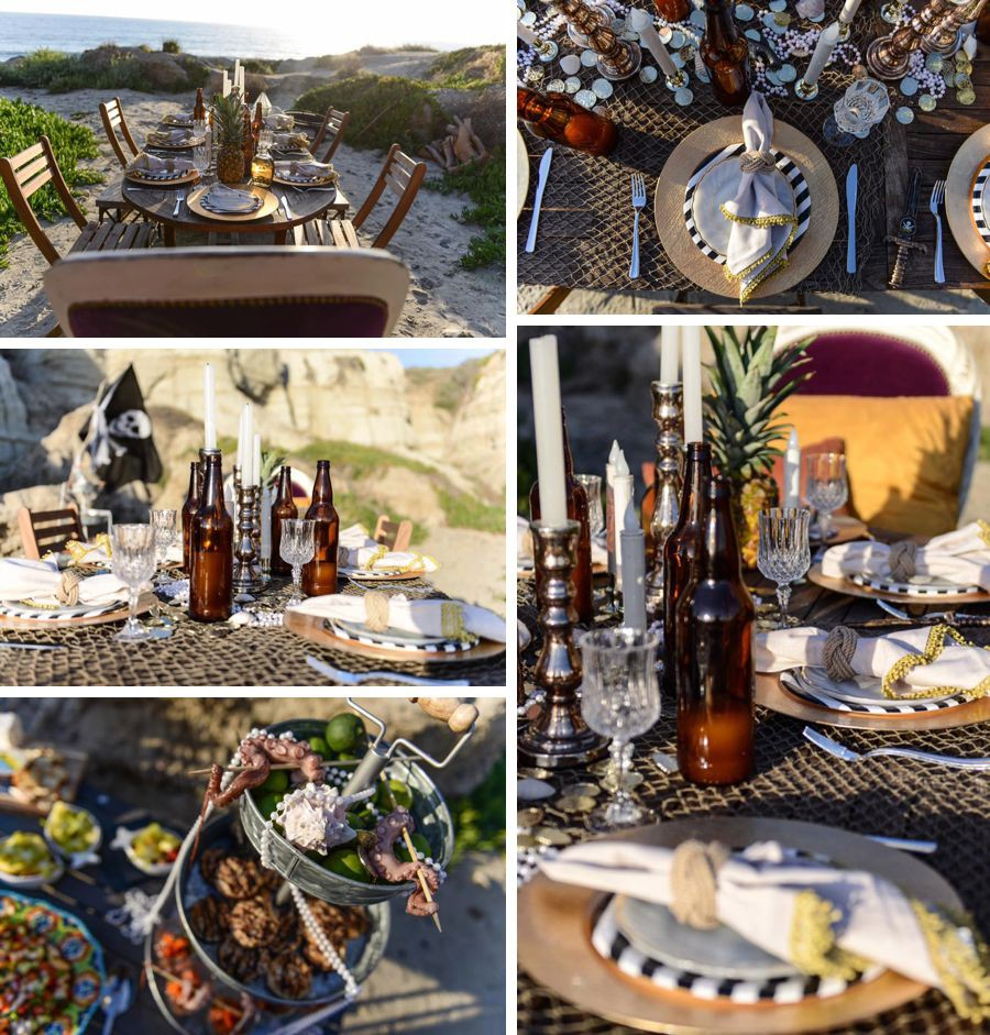 San_Clemente_SoCal_Beach_party_planning_0023