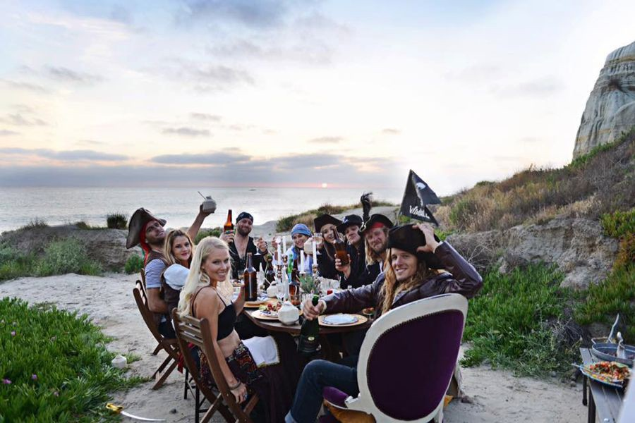 San_Clemente_SoCal_Beach_party_planning_0024