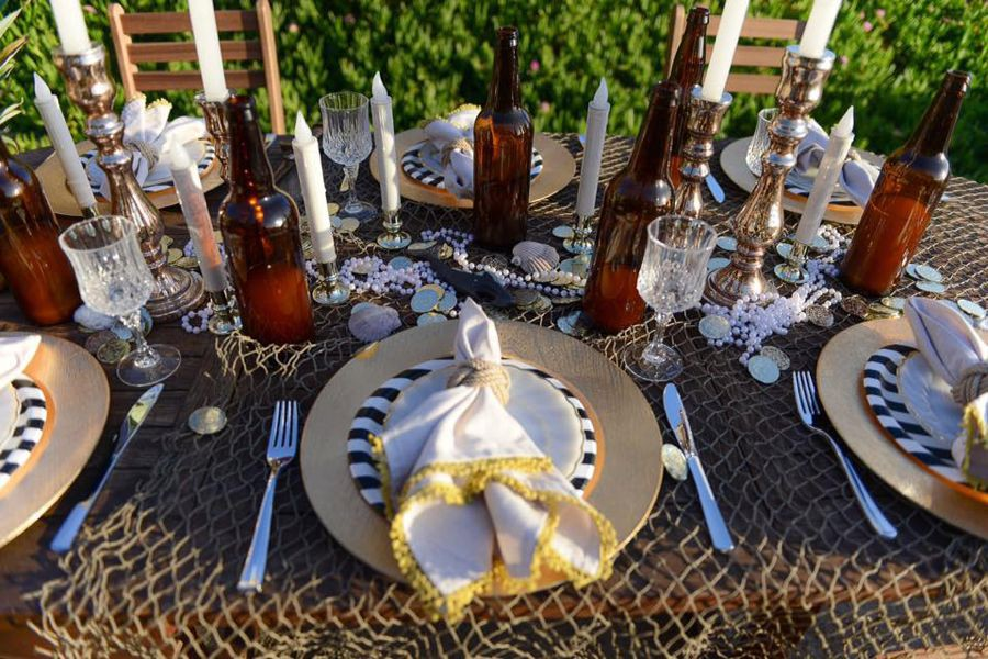 San_Clemente_SoCal_Beach_party_planning_0025