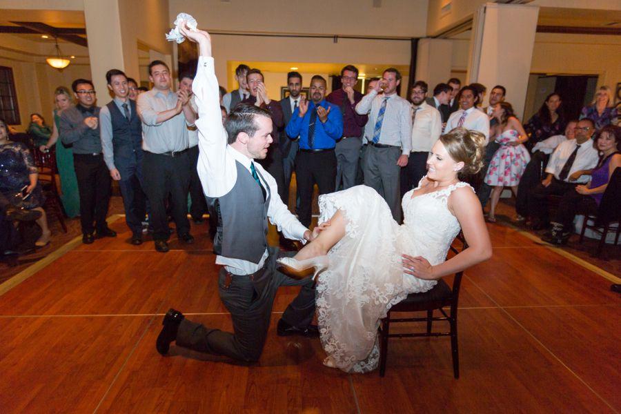 Orange County Wedding Photographer