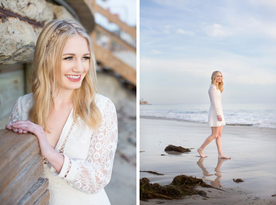 laguna beach senior personals Meet senior singles in laguna hills, california online & connect in the chat rooms dhu is a 100% free dating site for senior dating in laguna hills.