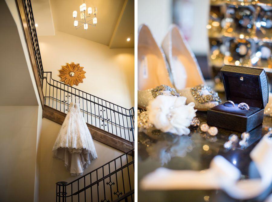 Orange County Wedding Photographer Aliso Viejo Country Club