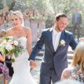090_shaun_marley_wedding