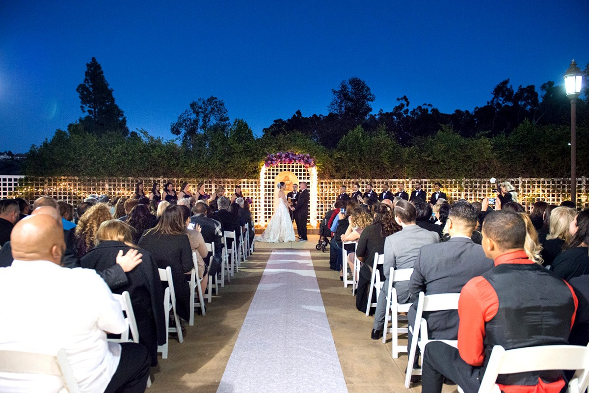 the_clubhouse_at_anaheim_hills_wedding_0025c