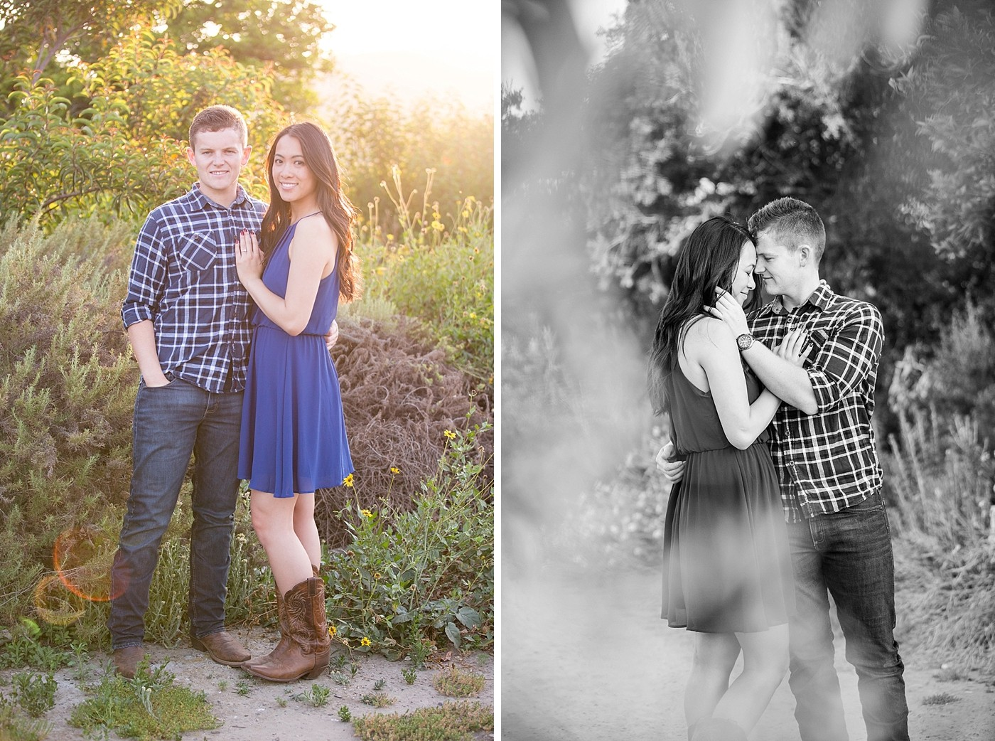 jake_kayla_engagement_san_juan_capistrano_open_space_0031