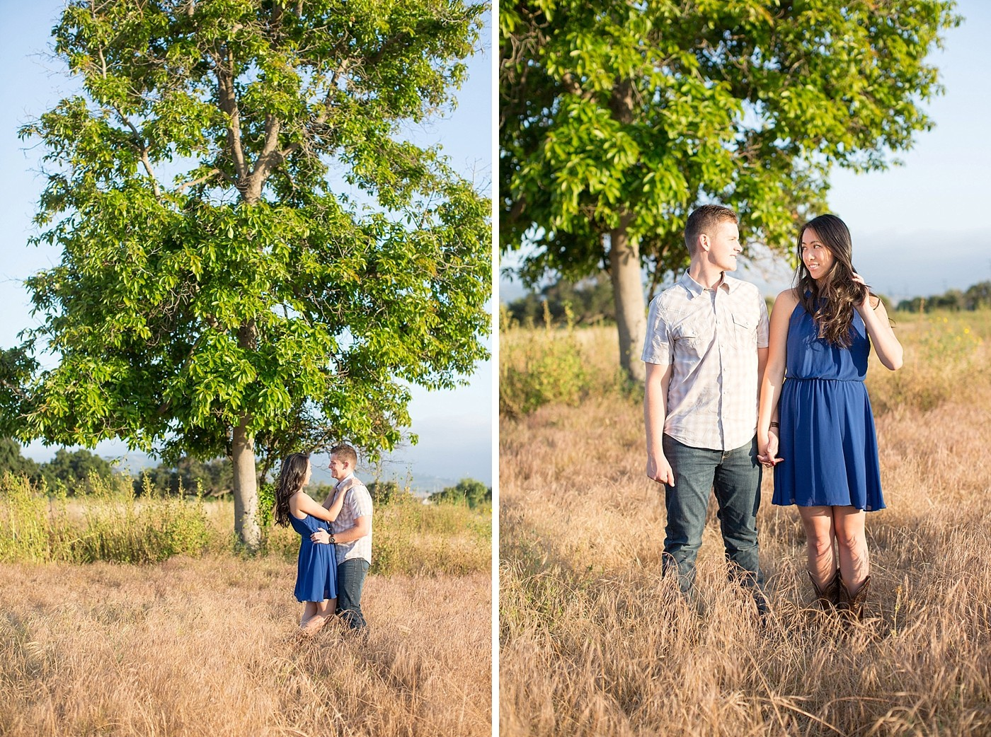 jake_kayla_engagement_san_juan_capistrano_open_space_0043