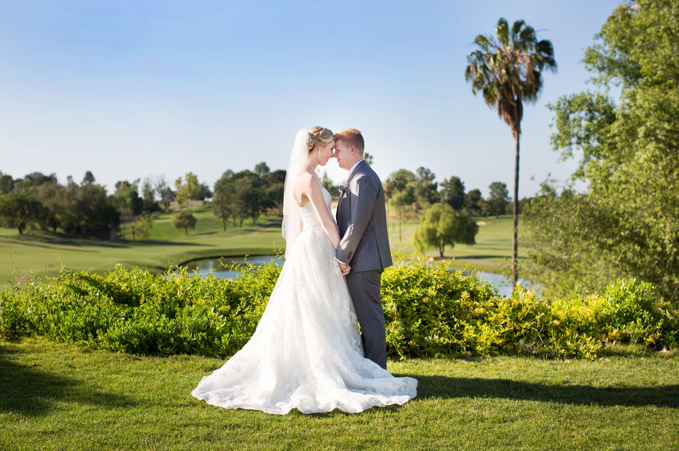 bryan_noelle_aliso_viejo_country_club_wedding_0018