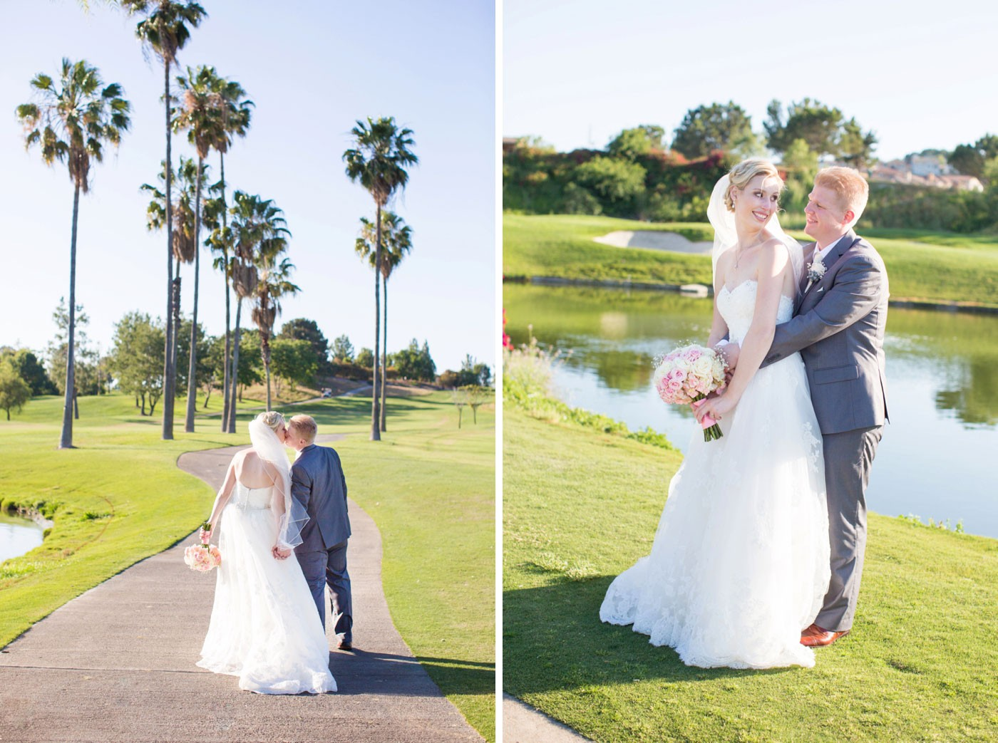 bryan_noelle_aliso_viejo_country_club_wedding_0022