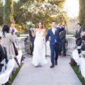 Wedgewood Chino Hills Vallano Country Club Wedding